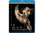 Ip Man (Blu-Ray / Collector's Edition / 2-Disc)