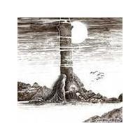 Dawnbringer - Nucleus (Music CD)