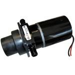 Jabsco 37041-0010 Motor/pump Assembly