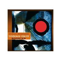 Tangerine Dream - Booster (Live & Unreleased) (Music CD)