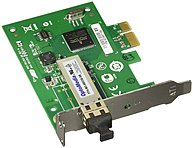 The Allied Telesis AT 2911SX LC 901 32 64 Bit SC Adapter Card are limited to a maximum size of 1548 bytes
