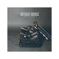 Bethal Music - Without Words (Music CD)