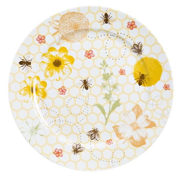 Now Designs Round Platter - 12?