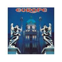 Europe - Europe (Japanese Import)