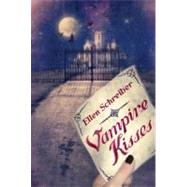 Vampire Kisses : Finstere Sehnsucht / Dunkle Ahnung / Dsteres Versprechen