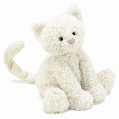 Fuddlewuddle Kitten By Jellycat