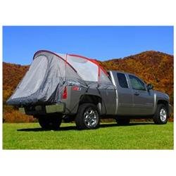 Rightline Gear Full Size Truck Tent