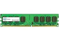 Dell Snp1n7hkc/2g 2 Gb Ddr3 Sdram Memory Module - Dimm 240-pin - 1333 Mhz