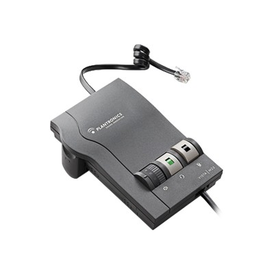 Plantronics 43596-64 Vista M22 - Amplifier