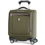 Travelpro Pm2 Spinner Tote - Olive Spinner Tote