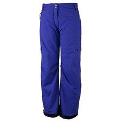 Obermeyer Andorra Womens Ski Pants