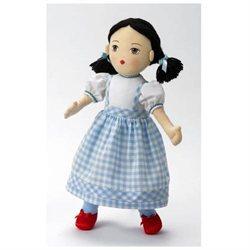 Madame Alexander, Cloth Dorothy, The Wizard of Oz