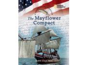 Mayflower Compact American Documents