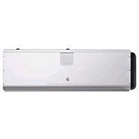 Total Micro Notebook Battery - 4800 Mah - Lithium Polymer (li-polymer) Mb771ll/a-tm