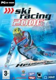 Ski Racing 2006 Featuring Hermann Maier (PC-CD)