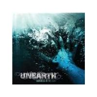 Unearth - Darkness in the Light (Music CD)