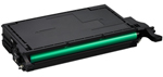 Samsung Clt-k508l Print Cartridge