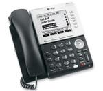 At&t Sb67030  Corded Phone