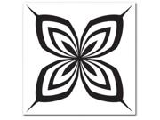 Bleach: Soi Fong's Butterfly Tattoos