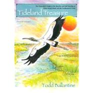 Tideland Treasure : Expanded Edition