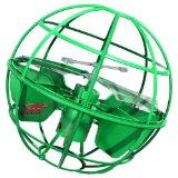 ARH RDC AtmoSphere - Green GEN