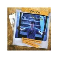 Simon Spire - Slowly Slowly Catchee Monkey (Music CD)
