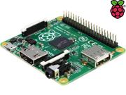 Raspberry Pi Model A  Project Board (83-16459)