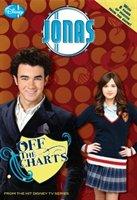 Jonas Off The Charts