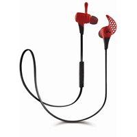 Jaybird X2 Premium Wireless Earbuds - Fire By Jaybird