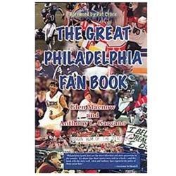 The Great Philadelphia Fan Book
