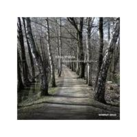 Robag Wruhme - Wuppdeckmischampflow (Music CD)