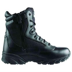 Original SWAT 1312 Chase 9-inch Tactical Boot Black 6 M US