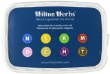 Hilton Herbs Milk Thistle Plus Pure Herbal Supplement for Horses, 1kg Tub
