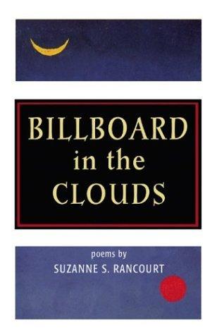 Billboard in the Clouds