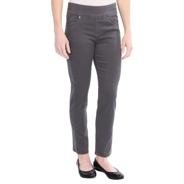 FDJ French Dressing D-Lux Denim Ankle Jeggings (For Women)