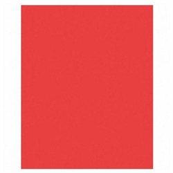Riverside Kaleidoscope Multipurpose Paper - Letter - 8.5 x 11 - 24lb - 500 Sheet - Hyper Red