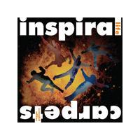 Inspiral Carpets - Life ( DVD) (Music CD)
