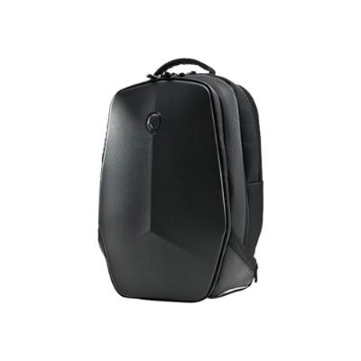 Mobile Edge Awvbp17 Alienware Vindicator 17.1 Laptop / Tablet Backpack