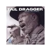 Tail Dragger - American People