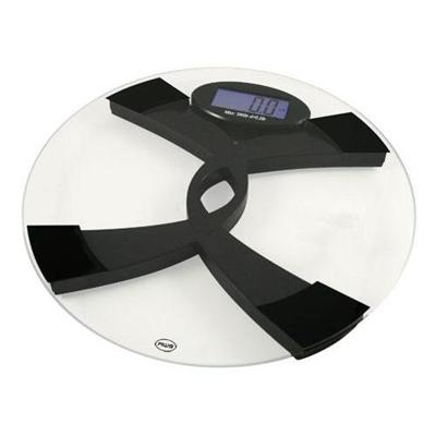 American Weigh Scales 396tbs 396tbs - Bathroom Scales