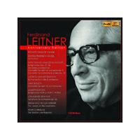 Ferdinand Leitner Anniversary Edition (Music CD)