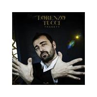 Lorenzo Tucci - Tranety (Music CD)