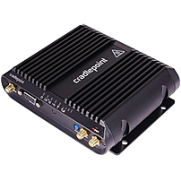 Cradlepoint Cor Ibr1100lpe-vz Ieee 802.11ac Cellular, Ethernet Modem/wireless Router - 4g - Lte 1900, Lte 1700, Lte 2100, Lte 700, Wcdma 850, Wcdma 900, Wcdma 1900, Wcdma 2100, Gsm 850, Gsm 900, Gsm 1800, ... - Lte, Hspa , Evdo, Umts, Gprs, Edge - 2.40 Gh