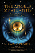 Based on the teachings of the 12 archangels of Atlantis, this spiritual resource reveals how to become aligned with their power and wisdom