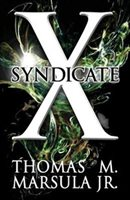 Syndicate X