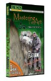 Primos Hunting Calls Mastering The Art Predator Instructional DVD