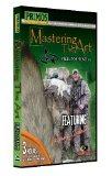 Primos Hunting Calls Mastering The Art Predator Instructional DVD