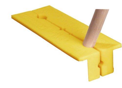 Wilton 21111 5-1/2-Inch Multi-Grip Vise Jaws