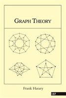Graph Theory (on Demand Printing Of 02787): Graph Theory