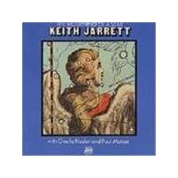 Keith Jarrett - Mourning Of A Star